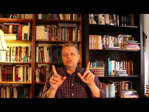 """Acts 24-26: """"The Gospel to the King"""" 