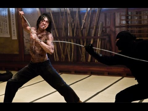 Best Action Movies 2016 Kung Fu Ninja Movies Full New Hollywood