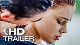 AFTER PASSION Clips & Trailer German Deutsch (2019) Thumb
