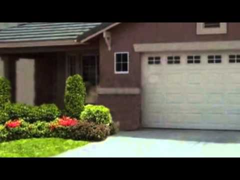 Huntington Beach Homes for Sale - How To Prepare Your Orange County House for Sale.mp4