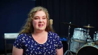 Bringing Classical Music to Students with Disabilities