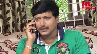 Bommalaatam 11-05-2016 Sun TV Serial