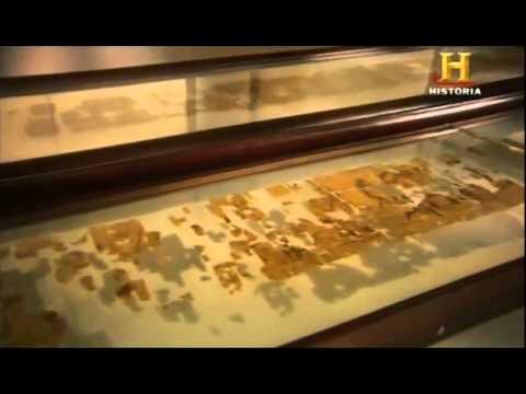 Sexo en el Mundo Antiguo El arte erotico egipcio