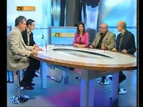 Femmes Algériennes : Beauté Constantinoise, Algéro- Kabyle, Oranaise Maghrebde YouTube · Durée:  3 minutes 18 secondes