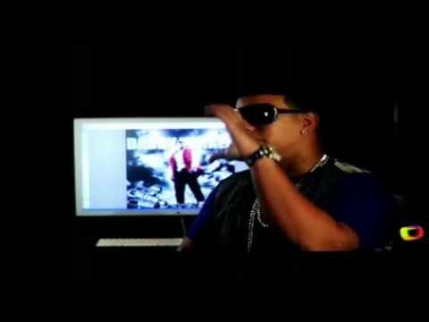 Daddy Yankee Habla de Talento de Barrio