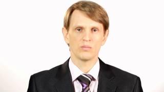Каталог фармацевтического оборудования Романа Цибульского Минипресс.ру(, 2015-01-07T09:02:51.000Z)