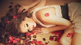 Amazing Emotional Vocal Trance Mix l January 2014 (Vol. 2)