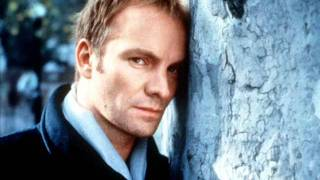 Sting - Send your Love (Original Version)