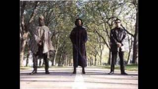 Young Disciples - Get Yourself Together - YouTube.mp4