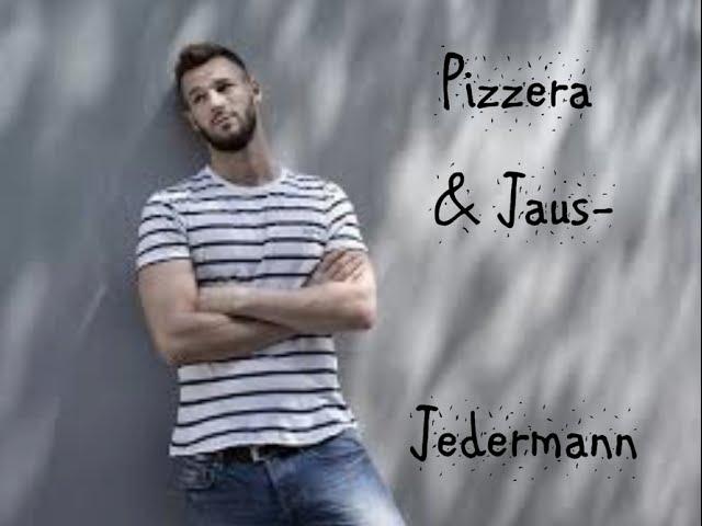 Pizzera & Jaus - Jedermann lyrics ❤ #1