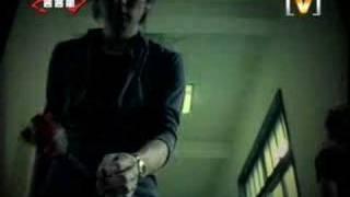 信乐团 - 离歌