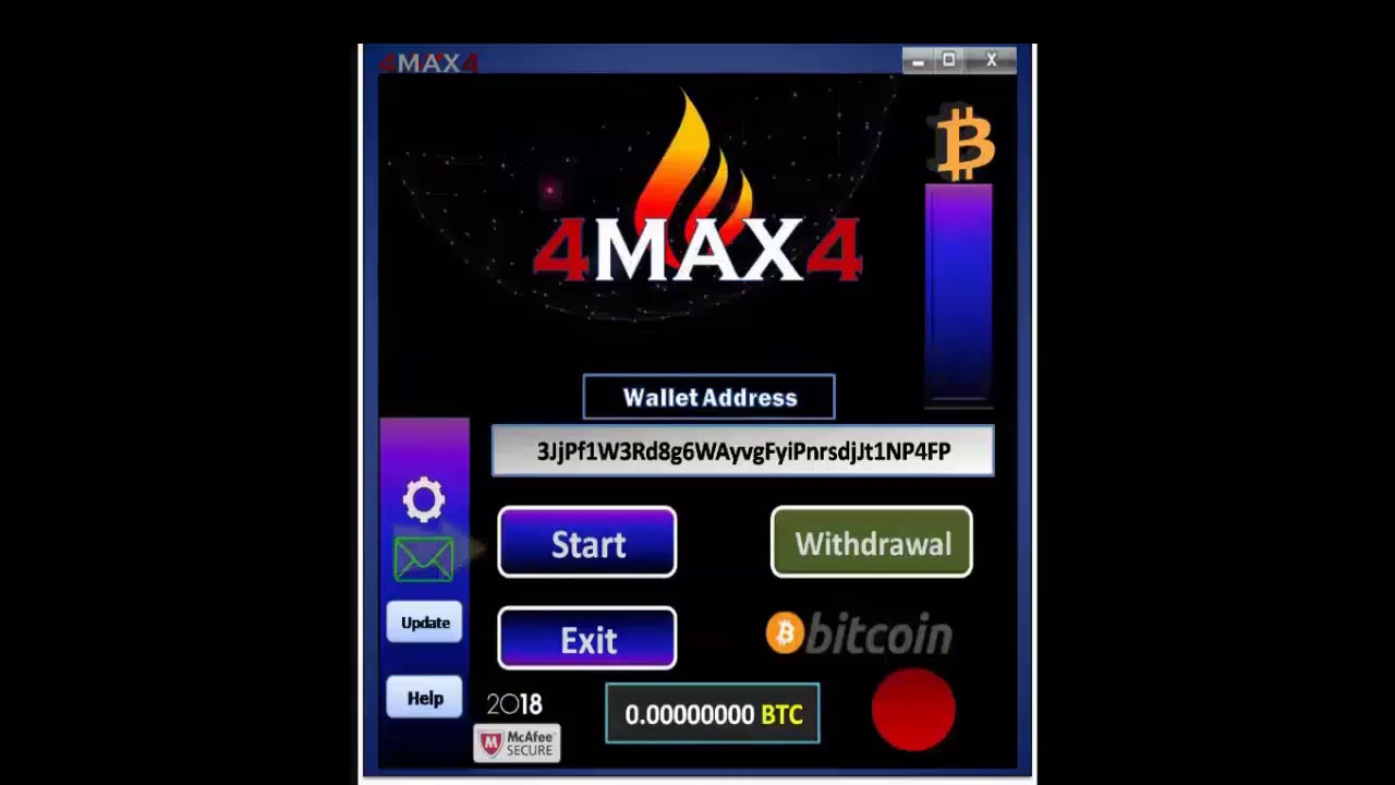 Obțineți Bitcoin miner Guide - How to start mining bitcoins - Microsoft Store ro-RO