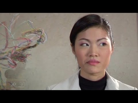 KPMG Thailand recruitment song