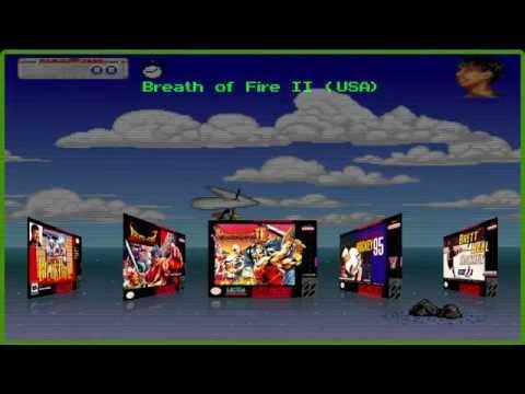 1000 games snes loveroms gbafun fire emblem if
