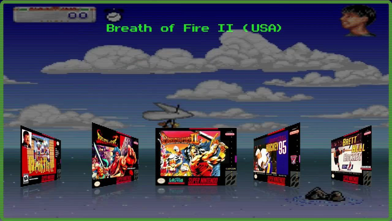Super Nintendo Games on your Fire Stick OH YEA!!! Easy as pie