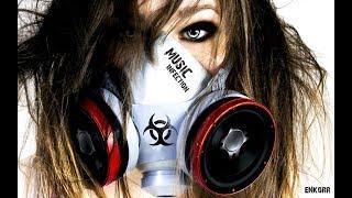 Gesa feat. Max Izmail - Ну давай, ну давай (Viktor Alekseenko & Silver Radio Remix)