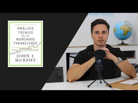 análisis-tecnico-de-los-mercados-financieros---john-murphy