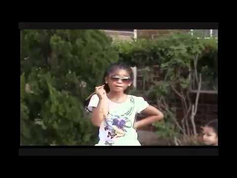 Young Lyric Aka Lyrikkal Mix Up (Featuring Camia)