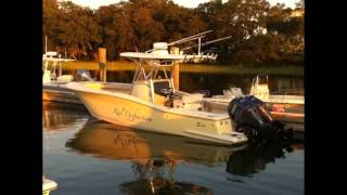 Annapolis Boats for Sale Best Boat Prices in Annapolis