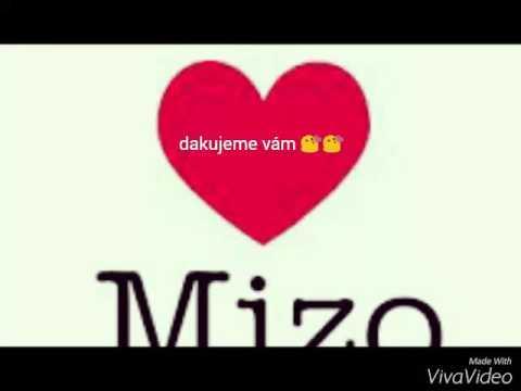 Mizo Ft Boco 2016 - Priprava
