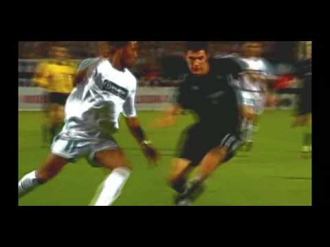 Didier Drogba 20022004