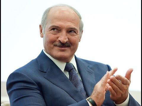 Лукашенко лучшие высказывания!