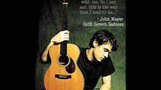 John Mayer ~ Heart of Life