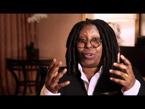 Fall Documentary Series: Whoopi Presents Moms Mabley (HBO Documentary Films)