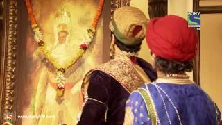 bharat ka veer putra maharana pratap episode 208 15th may 2014