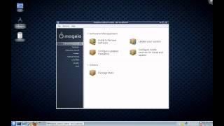 mageia 1 Review - Linux Distro Reviews