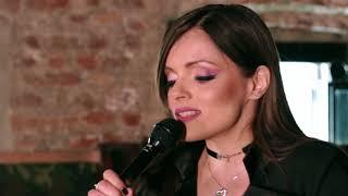 Ivana Vladovic - Say Something (Justin Timberlake ft. Chris Stapleton cover)