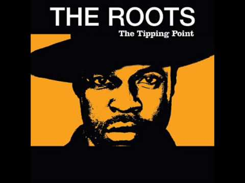 The Roots - Don't Say Nuthin' mp3