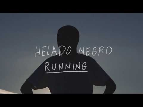 Helado Negro - Running Mp3