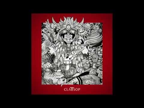 Clatsop - The Wizard