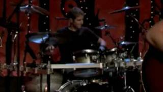 Nickelback - How you remind me (Vh1 acoustic session 2005)