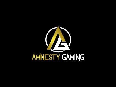 AG vs Elevate Go4R6 North American Cup #164