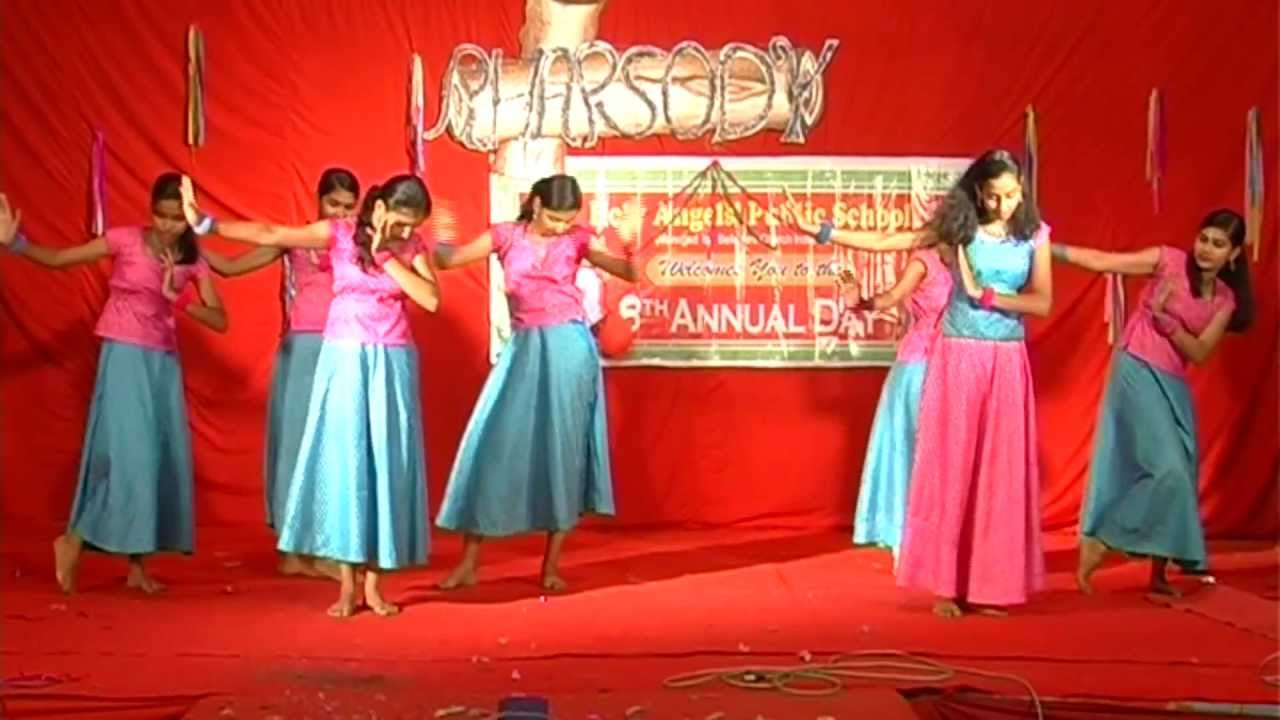 annual day hindi One of the most anxiously awaited occasions in any school is its annual day great excitement and hurried activities are visible all around the prize-winners and those who are participating in the cultural programme to be presented on that day are especially elated.
