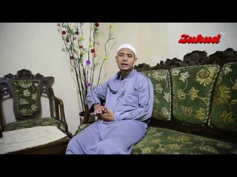 Ketika Cinta Bertepuk Sebelah Tangan-Ust Abdul Aziz Al Jayshi