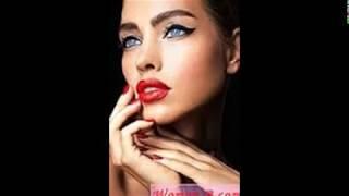видео корейски козметика – причини за популярността