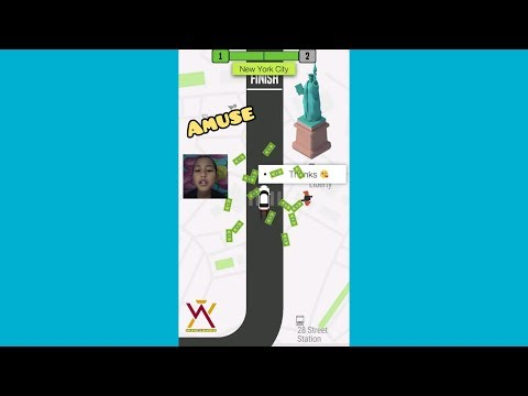 Pick Me Up Android Games   Arkaan The Wanderer  