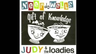 Judy & The Loadies - Germany (The Ramones)