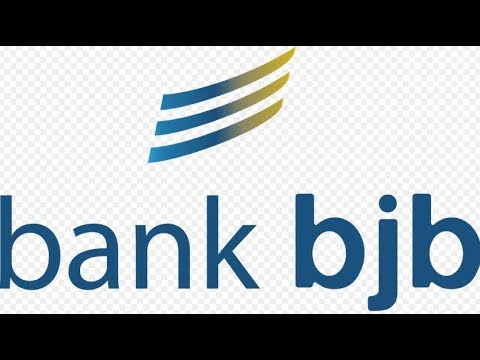 Kode bank BJB - YouTube
