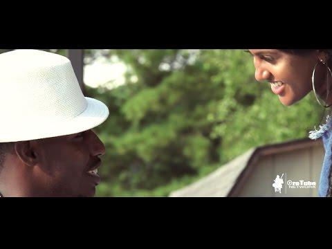 Lencho Abdishakur: Suutee New Oromo Music 2017