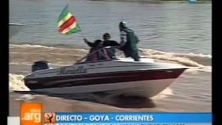 Vivo en Argentina - Goya, Corrientes - 25-04-12 - (1 de 6)