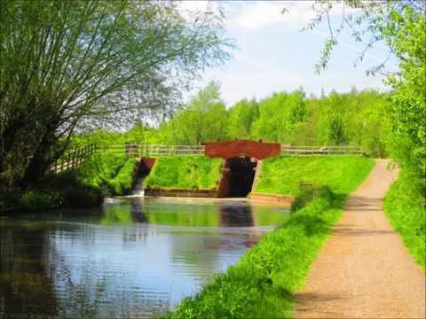 Kiveton to Chesterfield canal closing the gap