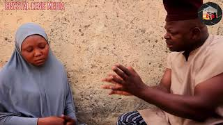 Daushe Dan Duba Latest Hausa Comedy - Asha Dariya