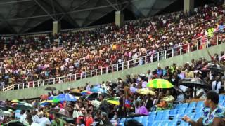 Ambassadors of Christ - Kwetu Pazuri performance