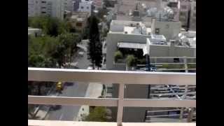 Аренда апартаментов на Кипре(Вашему вниманию предлагаются апартаменты с одной спальней для аренды на короткий и длительный срок в Лимас..., 2015-04-15T18:41:41.000Z)
