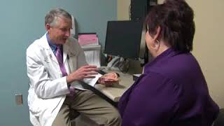 Breast Cancer Multidisciplinary Clinic | Women's Health | Aurora BayCare