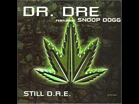 My Top 10 Favorite Dr. Dre Songs